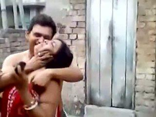 kwaliteit indisch porno, meer non nude video-, een amateur