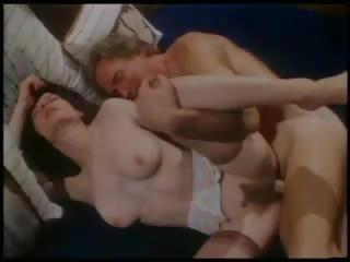 Sex porno hart