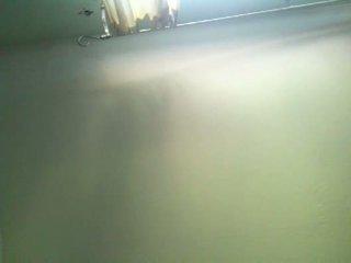 neuken, jong, mooi buit video-