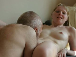 I Martuar porno