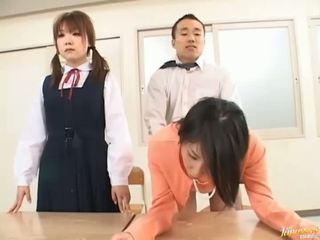 hardcore sex online, japanese real, pussy drilling