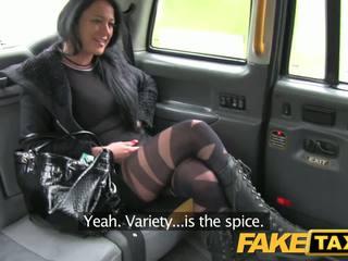 orale seks, plezier vaginale sex mov, beste kaukasisch gepost
