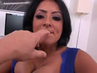 all big boobs free, big butts fun, milfs