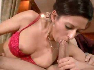 u orale seks, groot huisvrouwen, pijpbeurt porno