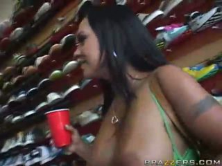hot naked tube, big tits fuck, fresh ass