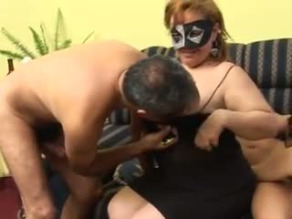 Swinger Orgy Old Young 1, Free Mature Porn 95