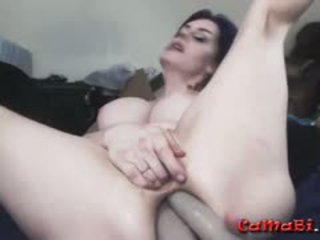real toys all, online big boobs you, webcam you