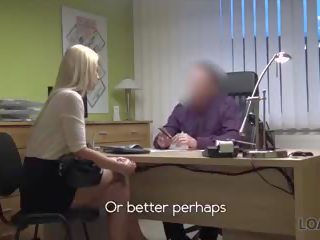 audition thumbnail, new interview sex, ideal hidden cams movie