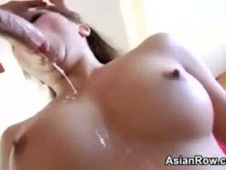 full blowjob, more lick hottest, fingering