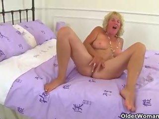 brits actie, beste matures seks, vol milfs