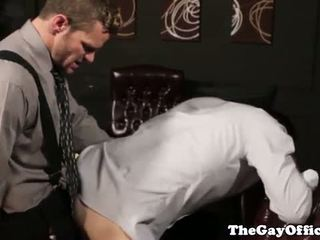 online gay, online muscle new, watch gaysex quality