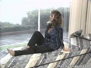 zien porno sterren film, groot wijnoogst kanaal, gratis oud porno kanaal
