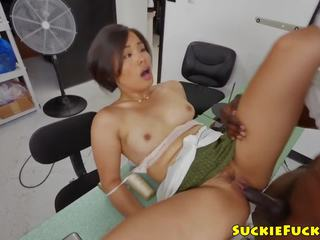 japanese best, fun black cock hottest, full black real