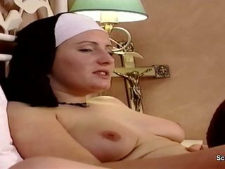 vintage, old+young, hd porn, german