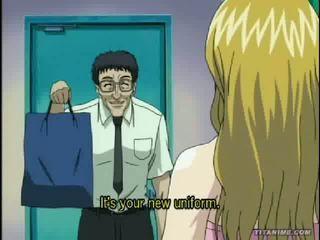 nghệ thuật, phim hoạt hình, hentai