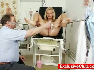 nominale kink, u kindje, vagina