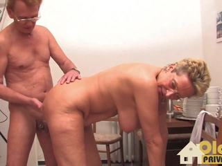 online tits movie, hd porn action, hot oldies privat thumbnail