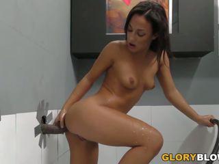 Amari romani bbc πρωκτικό - gloryhole, ελεύθερα πορνό 14