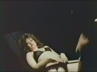 u wijnoogst, classic gold porn porno, controleren nostalgia porn