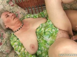 hardcore sex you, watch oral sex free, hottest suck great