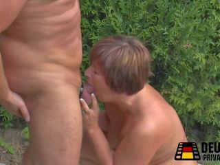 nieuw geneukt thumbnail, zien brunettes vid, zien matures porno