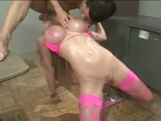 Busty Milf Teacher Gives Student A Private Lesson