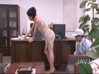 nice japanese real, great babe all, hottest lick full