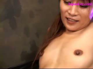 japanese, lesbian, vid2c, chinese