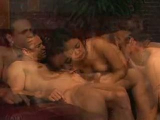 Annie Cruz Extreme: Free Anal Porn Video