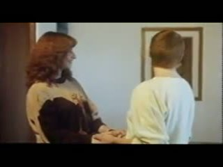 meer groepsseks tube, tieners gepost, mooi wijnoogst video-