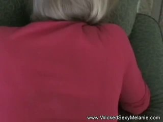 grannies check, great milfs, see hd porn new