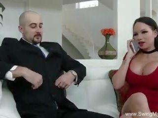 swingers kanaal, ideaal anaal, plezier brutale sex film