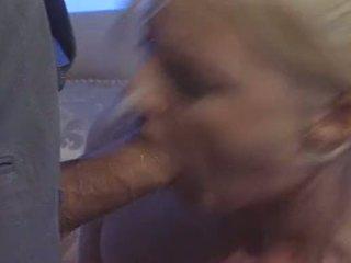 echt oraal video-, vol brits porno, beste rechtdoor actie