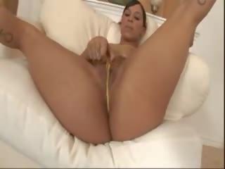 Chyanne Jacobs: Free Big Boobs Porn Video e1