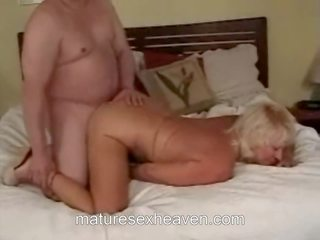 nice swingers video, granny, best grannies porn
