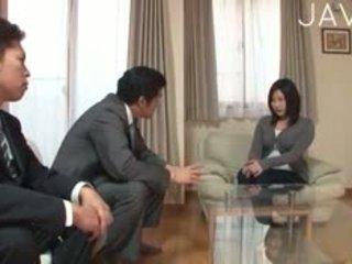 japanisch, hahnrei schön, blowjob am meisten