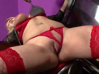 Porn Video 061
