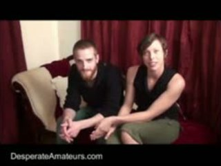 Casting Compilation Desperate Amateurs Hot Moms Nervous Firs