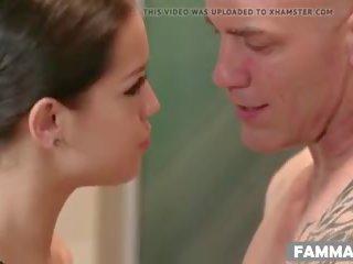 online tieten porno, heetste cowgirl film, gratis neuken thumbnail