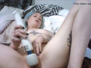świeży kobiecy wytrysk seks, więcej pussyfucking porno, cum kanał