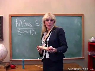orgasme video-, online seksspeeltjes film, clitoris mov