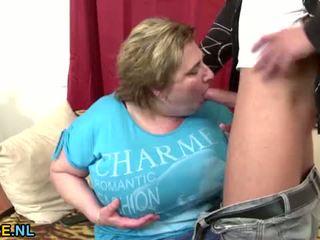 mollig porno, beste enorme tieten neuken, meer europese klem
