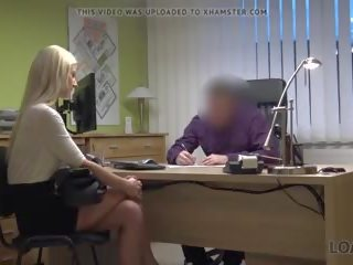 groot auditie actie, seks video-, hq hottie vid