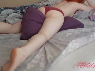 best nice ass fuck, any humping film, hottest cutie