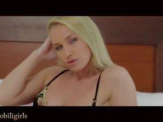 erotisch, fetisch porno, kwaliteit milf video-