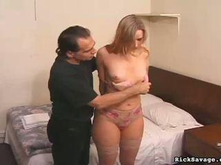 bizzare kanaal, bizar porno, echt extreem video-
