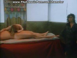wijnoogst neuken, nominale classic gold porn neuken, vol nostalgia porn