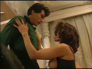Erika bella la bocca (1995)