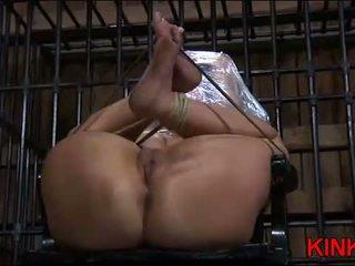 sex video, fun bdsm, domination video