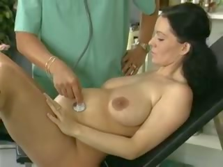 hd porn more, real wife real